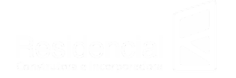 residencialconstrutora.com.br